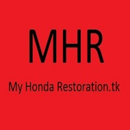 Blog de MyHondaRestoration.tk